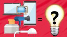 Uma simples torradeira pode gastar mais do que um televisor de LCD; veja quais são os vilões e mocinhos na economia de energia.