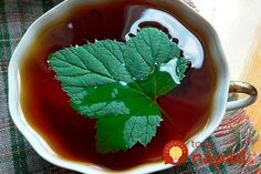 Tatar tea with currants and honey Honey Recipes, Medicinal Herbs, Never Give Up, Tea Time, Alcoholic Drinks, Berries, Good Food, Food And Drink, Pudding