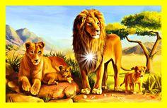 Archangel Metatron: Honoring the Divinity of the Animal Kingdom