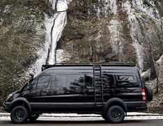 Photo shared by Benchmark Vehicles on March 2019 tagging and Mercedes Vito Camper, Mercedes Sprinter Camper, Sprinter Van, Sprinter Motorhome, Ford Transit, Transit Camper, 4x4 Camper Van, Camper Trailers, Truck Camper