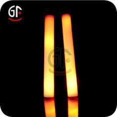 Hot Product Led Foam Glow Sticks, View Led Foam Glow Sticks, GF Product Details from Shenzhen Greatfavonian Electronic Co., Ltd. on goods-list.biz