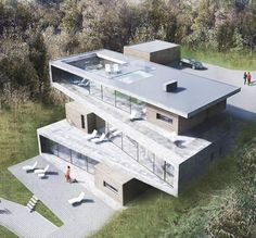 house of my dream