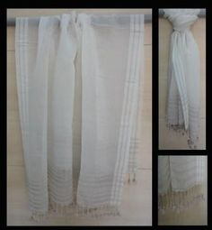 Hand Woven on Khadi- Products that can be bought and designs specific to clients needs