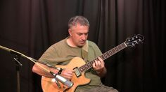 For Your Eyes Only, Sheena Easton, James Bond Theme, Fingerstyle Guitar ...