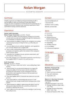 Hr Resume, Best Resume, Resume Tips, Resume Writing, Writing Tips, Sample Resume, Job Resume Examples, Cv Examples, Resume Layout