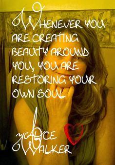Non DIY today: I am Brave and Beautiful Beauty Movement  #IamBraveAndBeautiful   #ColbieTRY