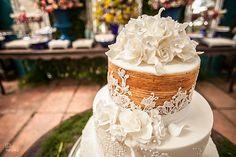 casamento-em-recife-blog-de-casamento-noiva-do-dia-nois-clica-italo-soares-isabella-barbosa-geramais-link-digital (29)