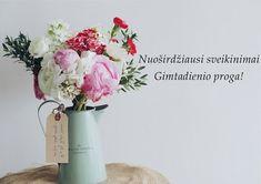 Thank You Mum, Love You Mum, Baby Birthday Cakes, Birthday Wishes, Happy Birthday, Chocolate Flowers, Chocolate Bouquet, Edible Bouquets, Edible Flowers