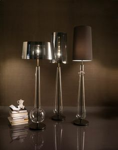 70 best lighting floor lamp images lighting design floor lamps rh pinterest com