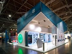 Fabric Exhibition Stand Zones : 35 best aluvision images exhibit design booth design exhibition