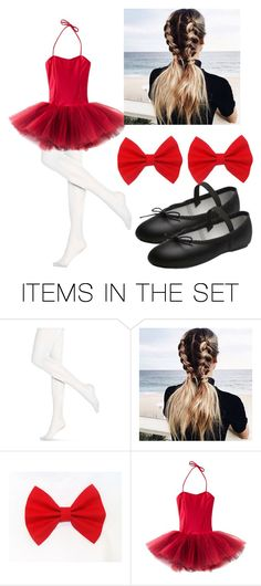 """Ballet outfit"" by kailovatic13 ❤ liked on Polyvore featuring art"