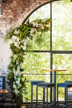 Panama Dining Room Melbourne I Want To Go Pinterest
