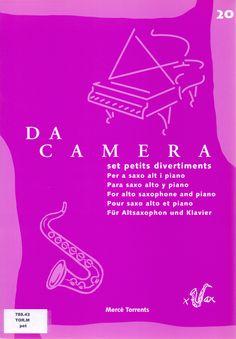 TORRENTS, Mercè. Set petits divertiments. Barcelona: Dinsic, 2002