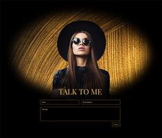 fashion-ghost-divi-contact-form-1