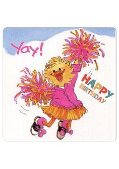 Happy B-Day!!!