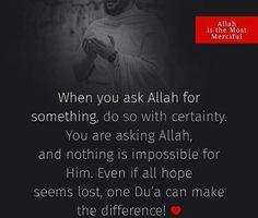Allah Quotes, Muslim Quotes, Quran Quotes, Wisdom Quotes, Life Quotes, Beautiful Islamic Quotes, Islamic Inspirational Quotes, Islamic Quotes Wallpaper, Islamic Teachings