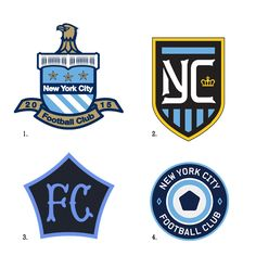 NYC-FC-crests-11.jpg (800×800)