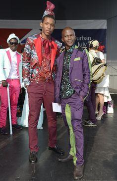 Best dressed male. #VDJ2013 #VDJfashion #racefashion #menswear Races Fashion, Trendy Fashion, Nice Dresses, Menswear, Racing, Style, Running, Swag, Cute Dresses