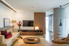 Apartamento para Venda, Rio de Janeiro / RJ, bairro Barra da Tijuca, 3 dormitórios, 3 suítes, 3 banheiros, 5 garagens, área total 168