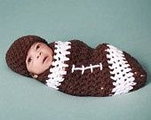 Look who I found on Pinterest! :-) Kimberly does a beautiful job with knits for photo props. You can find her through Etsy and by clicking on this pin. nahallfells