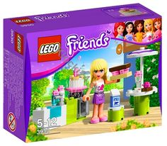 11 Best Friends Images Baby Toys Lego Friends Games