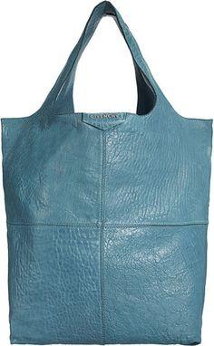 Givenchy George V Apron Bag