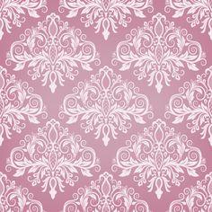 elegant patterns   Elegant decorative background pattern vector material elegant ...