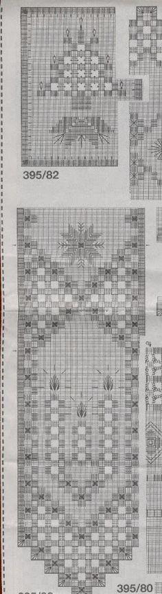 HARDANGER CORRETO 4 - GISELI - Álbumes web de Picasa