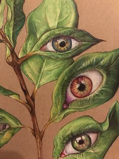 Cool Art Drawings, Art Sketches, Arte Sketchbook, Funky Art, Hippie Art, Dope Art, Psychedelic Art, New Wall, Surreal Art