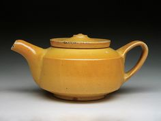 Tyler Gulden ceramics