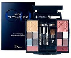travel makeup kit clinique - Pesquisa Google