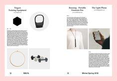 https://www.behance.net/gallery/61446551/NNU-Magazine-Issue-No-16
