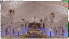 I love this wedding scene ....Madea\'s Family Reunion | Real Love ...