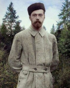 The Romanovs. Nicholas II – Emperor of Russia in 1890 when the heir to the throne. Czar Nicolau Ii, Fosse Commune, House Of Romanov, Russian Literature, Russian Revolution, Tsar Nicholas Ii, Imperial Russia, Historical Photos, Oeuvre D'art