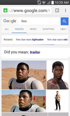 star wars the force awakens meme - Google Search