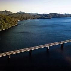 Lake Burbury is a man-made reservoir that lies east of the West Coast range, and boasts fishing, camping and a true serene wilderness experience. Stop in for an afternoon of relaxing, or spend a weekend exploring its surroundings, either way you're sure to enjoy the view. Thanks for sharing this photo of #TasmaniasNorthWest @kim_tastagh. . . #seeaustralia #discovertasmania #ourplanetdaily #camplife #nomadstories #thevisualscollective #tasmania #beautifulplanet Camping Life, Our Planet, Tasmania, North West, West Coast, Wilderness, Serenity, Exploring, Remote