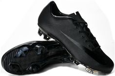 Popular New Style Nike Mercurial Vapor SuperFly III Elite FG Safari Soccer  Cleats In Black, cheap Nike Mercurial Team Edition, If you want to look  Popular ...