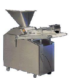 Afweger | Broeders Bakkerij Service |Machines & Onderhoud Electronics, Consumer Electronics