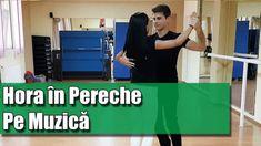 Hora În Pereche / pe muzică ⋆ Dance Addiction Addiction, Wrestling, Dance, Electronics, Tv, Sports, Lucha Libre, Dancing, Hs Sports