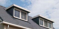 Home Projects, Garage Doors, House Design, Windows, Outdoor Decor, Balconies, Decks, Home Decor, Google