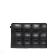 Balenciaga Clutch Men Black - Discover the latest collection and buy online Men on the Official Online Store.