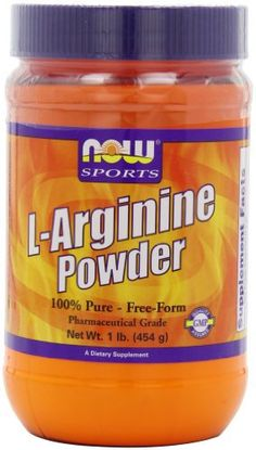 "L-Arginine is a conditionally essential basic amino acid involved primarily in urea metabolism and excretion as well as DNA synthesis.*   	 		 			 				 					Famous Words of Inspiration...""There are no secrets to success. It is the result of preparation, hard work, and learning from... more details at http://supplements.occupationalhealthandsafetyprofessionals.com/supplements-2/amino-acid/l-arginine/product-review-for-now-sports-l-arginine-powder-1-pound/"