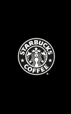 Im a Starbucks lover Phonetablet backgrounds Pinterest