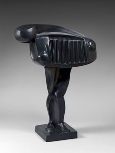 ** FERDINAND PARPAN (1902-2004) «Accordéoniste» Epreuve en bronze à patine noire. - Pinterest