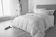 Bedroom_comforters.jpg