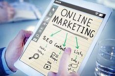 Earn Money At Home Biz. Helpful Tips For Successful Internet Marketing Strategies. To market their business many people use Internet marketing techniques. Affiliate marketing entails many types of business techniques, such as advertising, Digital Marketing Strategy, Affiliate Marketing, Strategisches Marketing, Marketing Na Internet, Marketing Online, Best Digital Marketing Company, Digital Marketing Services, Seo Services, Content Marketing