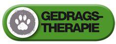 Banner 'gedragstherapie'   http://hondenuniversiteit.nl