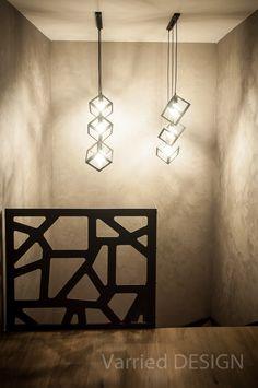 Wall Lights, Ceiling Lights, Lighting, Home Decor, Appliques, Light Fixtures, Wall Fixtures, Ceiling Lamps, Lights