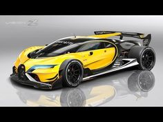 TOP 10 Most Expensive Cars In The World   YouTube