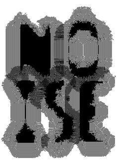 b61a54928c1c3b7e65f43814515d5914.png (595×842)